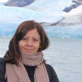 Janine Vázquez S.