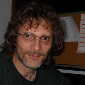 Fernando Tempone
