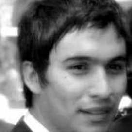 Mario Núñez