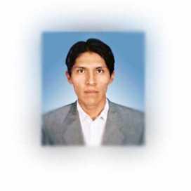 Retrato de Santiago Quintana Vega