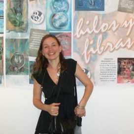 Kelly López