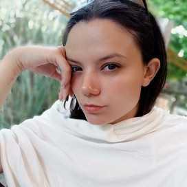 Clara Spinassi