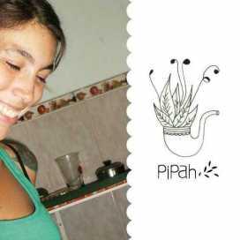 Eliana Rodriguez Cavo (Pipah Ilustraciones)