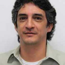 Miguel Enrique Higuera Marín