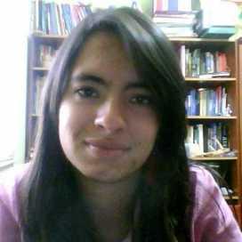 Agata Ferreira Lopera