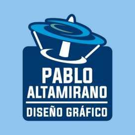 Pablo Altamirano