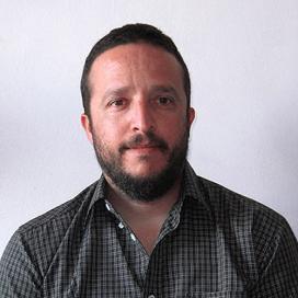 Alejandro Mengoni