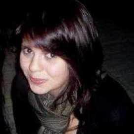 Daniela Barrera