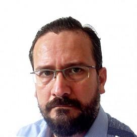 Miguel Angel Gonzalez R.