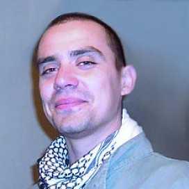 Cristian Quinteros