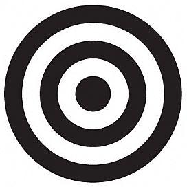 Logotipo de Nodiseño Estudio Creativo