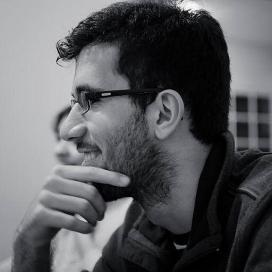 Guillermo Delicia