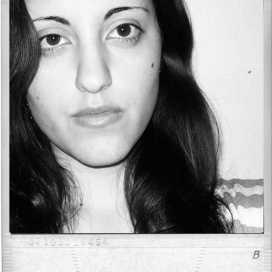 Florencia Tesone