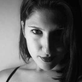 Agustina Ohan