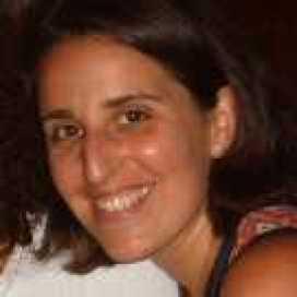 Natalia Martinena