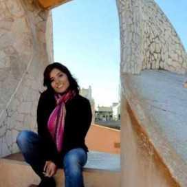 Ana Leticia Parra Lozano