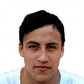 Zim Hernandez