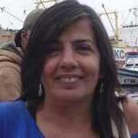 Susana Salvo