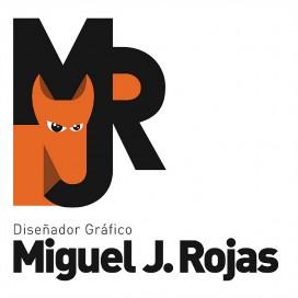 Retrato de Miguel Rojas