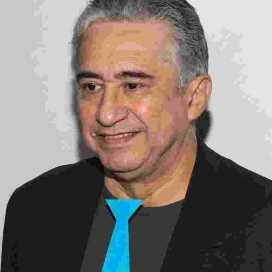 José Luis Ortiz Téllez