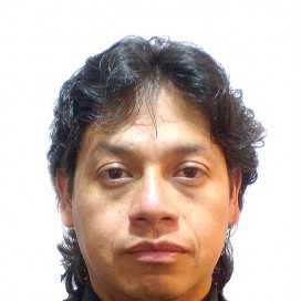 Daniel Davila Leon