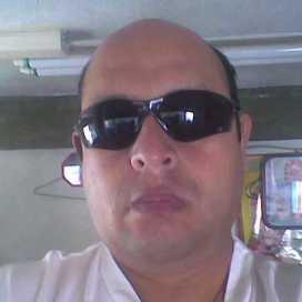 Oscar Armando Huerta Toledo