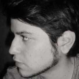 Alams Aguilar