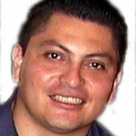 Angel Rubén Cortes Baceliz