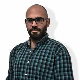 Leandro Baglietto