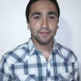 Kenneth Espinoza