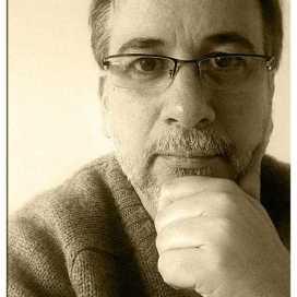 Gabriel Patrocinio