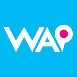 Wap Agencia Digital