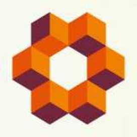 Logotipo de Agencia Sintagma