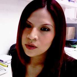 Yolanda Concepcion Cayetano