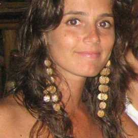 Virginia Ayala