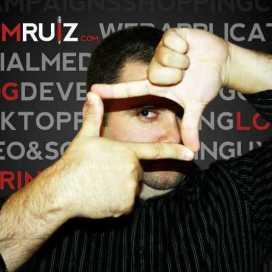 Luis M Ruiz