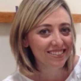 Erika Rogel