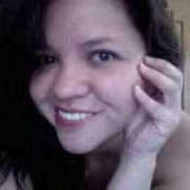 Diana Gabriela Lozada