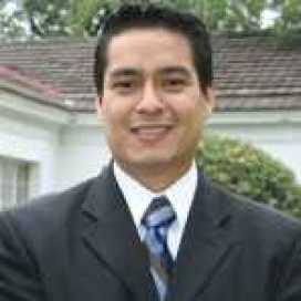 Juan Carlos Lugo