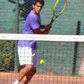 Sebastian Troncoso