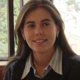 Jimena Toledo
