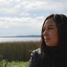 Gabriela Pérez Caviglia