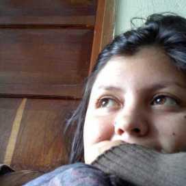 Sandra Janeth Castellanos