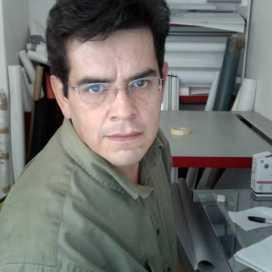 Ache Nuñez