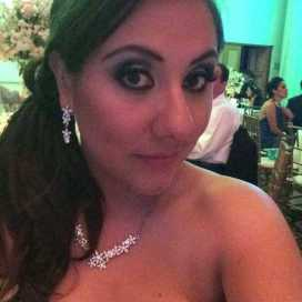 Valeria Reyes Navarro