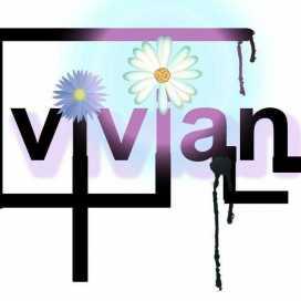 Vivian Palacios