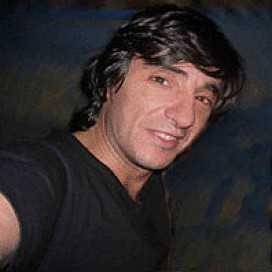 Maurizio Rossetti