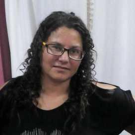 Adry Nielsen de Hidalgo