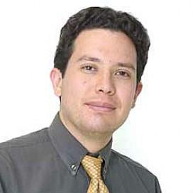Francisco Lopez