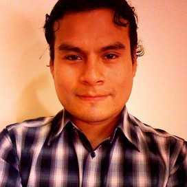 Victor Montaño
